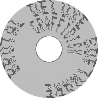 Brutal Deluxe Software